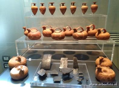 Museum Artimino Prato 11