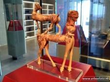 Museum Artimino Prato 19