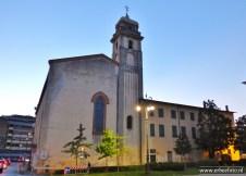 Pisa - Toscane (2)