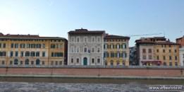 Pisa - Toscane (4)