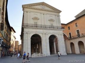 Pisa - Toscane (9)