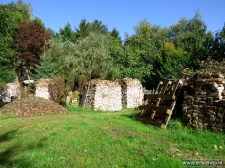 Kasteel Old Stoutenburght 36