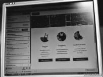 Websites maken. Al jaren. Met Wordpress. Voor mijn bedrijf www.brinkman.it
