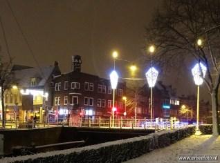 20171210 DOT Groningen Molen Noordhorn 06