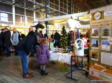 20171210 Zweedse Kerstmarkt Suikerfabriek Groningen 07