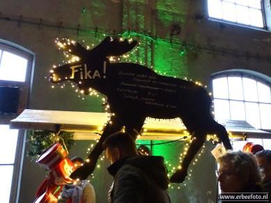 20171210 Zweedse Kerstmarkt Suikerfabriek Groningen 08