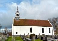 20180119 Kerk Niebert 01