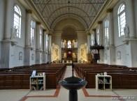 Leiden - Hartebrugkerk 02