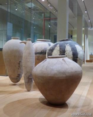 Leiden - Rijksmuseum van Oudheden (Nineveh) 09