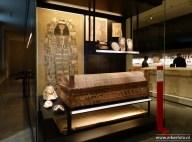 Leiden - Rijksmuseum van Oudheden (Nineveh) 13