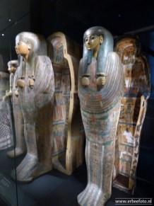Leiden - Rijksmuseum van Oudheden (Nineveh) 14