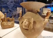 Leiden - Rijksmuseum van Oudheden (Nineveh) 38