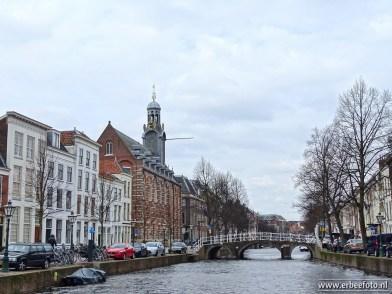 Leiden - Stad 03