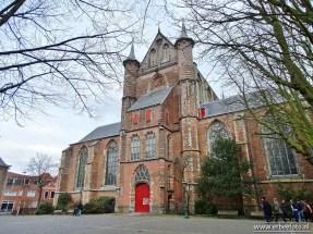 Leiden - Stad 06