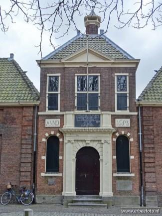 Leiden - Stad 08