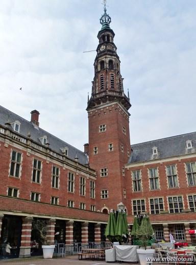 Leiden - Stad 10