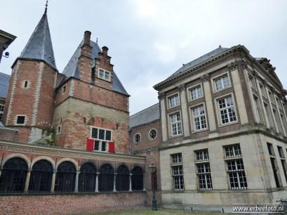 Leiden - Stad 17