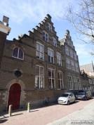 Leiden - Stad 19