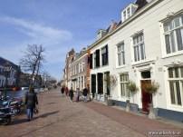 Leiden - Stad 24