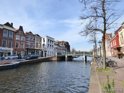 Leiden - Stad 26