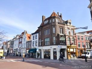 Leiden - Stad 29