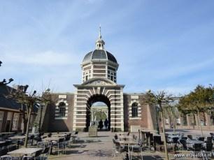 Leiden - Stad 30