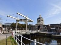 Leiden - Stad 31