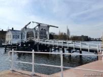Leiden - Stad 32