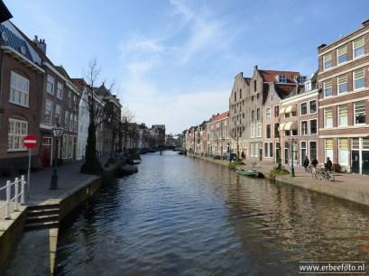 Leiden - Stad 37