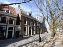 Leiden - Stad 39