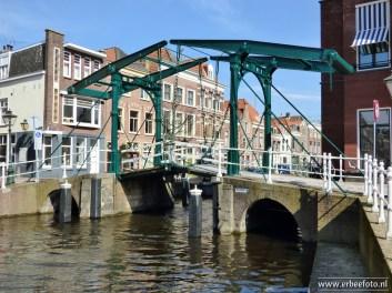 Leiden - Stad 43