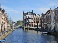 Leiden - Stad 45