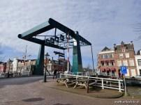 Leiden - Stad 46