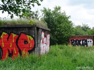 Bunkers_Trimunt_09