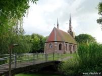 Kerkje Harkema - Den Ham (03)
