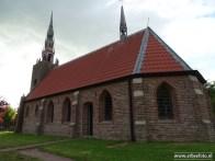 Kerkje Harkema - Den Ham (07)