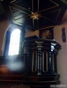 Warfhuizen RKK Kerk 03