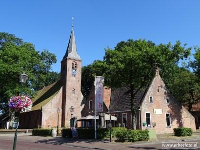 Kerk Roden 02