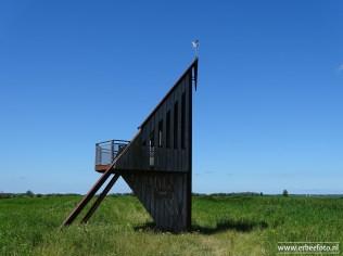 Vogelkijkhut de Baak (02)