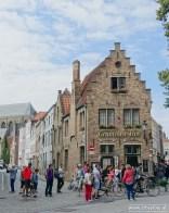 Brugge (België) (10)