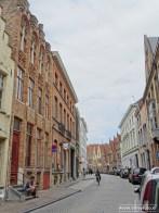 Brugge (België) (11)