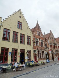 Brugge (België) (14)