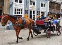 Brugge (België) (26)
