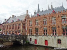 Brugge (België) (42)