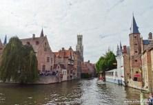 Brugge (België) (47)