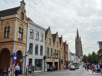 Brugge (België) (51)