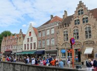 Brugge (België) (54)