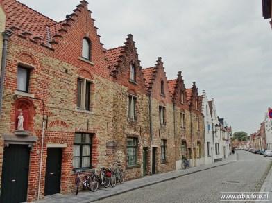Brugge (België) (66)
