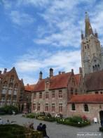 Brugge (België) (8)