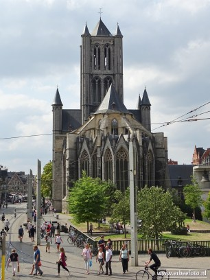 Gent (BE) (24)